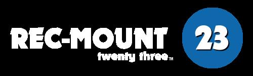 REC-MOUNT23